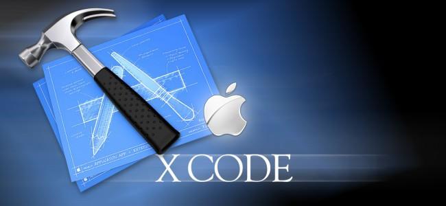 xcode-shortcuts-produtividade