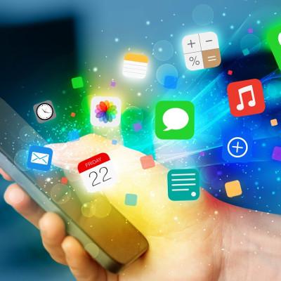 Como Criar Um Aplicativo iOS do Zero: Primeiros passos no Playground