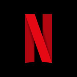 Recriando o Feed de Filmes do Aplicativo Netflix iOS