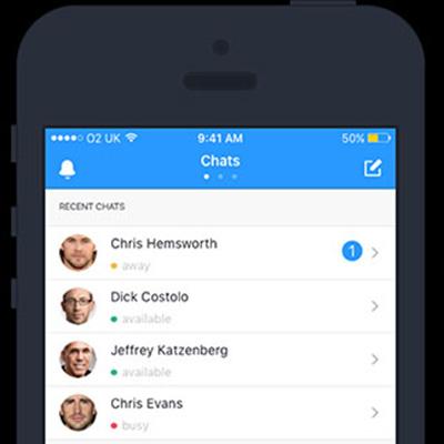 UITableView Tutorial: Como Criar Listas em um App No Xcode 9