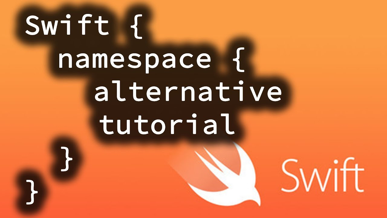 swift-namespace-tutorial-como-usar