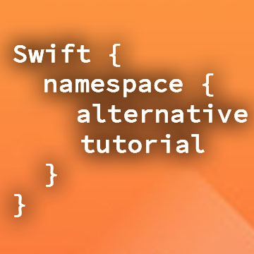 Tutorial: Como Usar Namespace Em Swift iOS