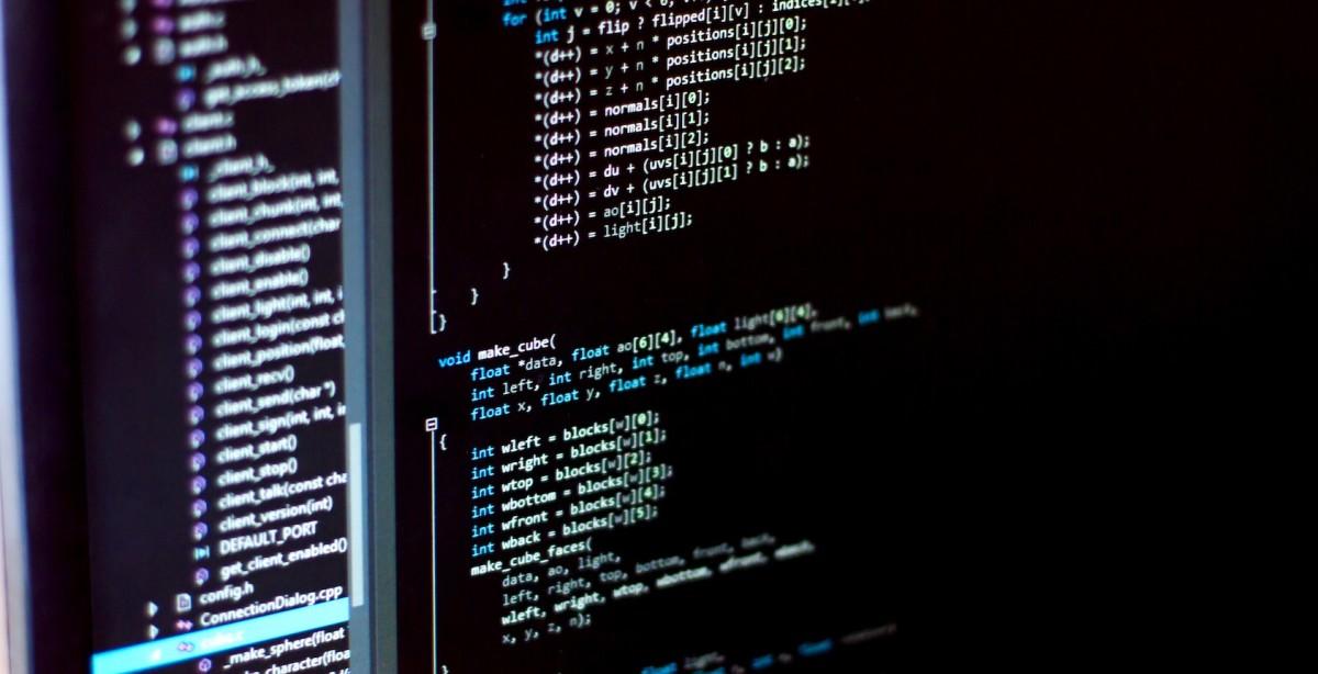 programador-professiona-tiagoaguiar
