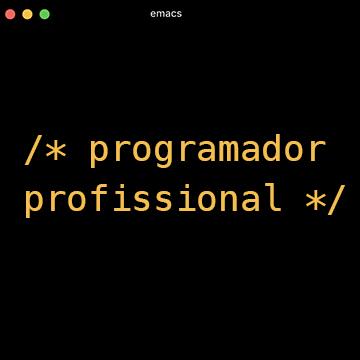 Programador Profissional: O que Aprendi Com um Mentor