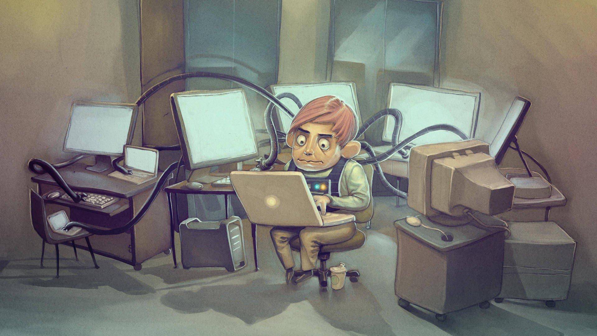 como-aprender-programar-sozinho