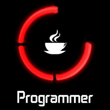 5 Dicas de Como Aprender a Programar Sozinho Passo a Passo