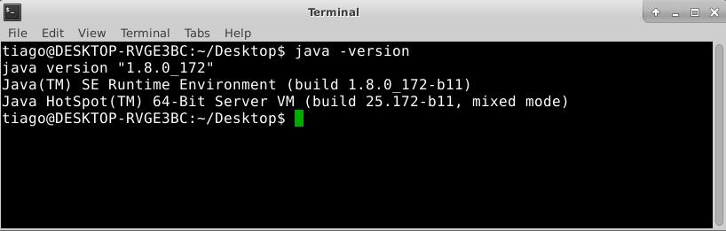 Como Instalar o Android Studio no Ubuntu 07