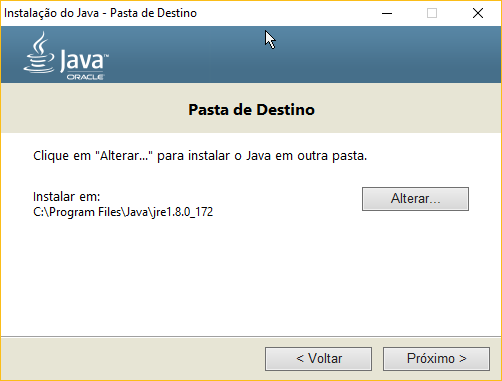 Como Instalar o Android Studio no Windows 05