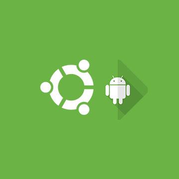 Como Instalar o Android Studio no Ubuntu Linux