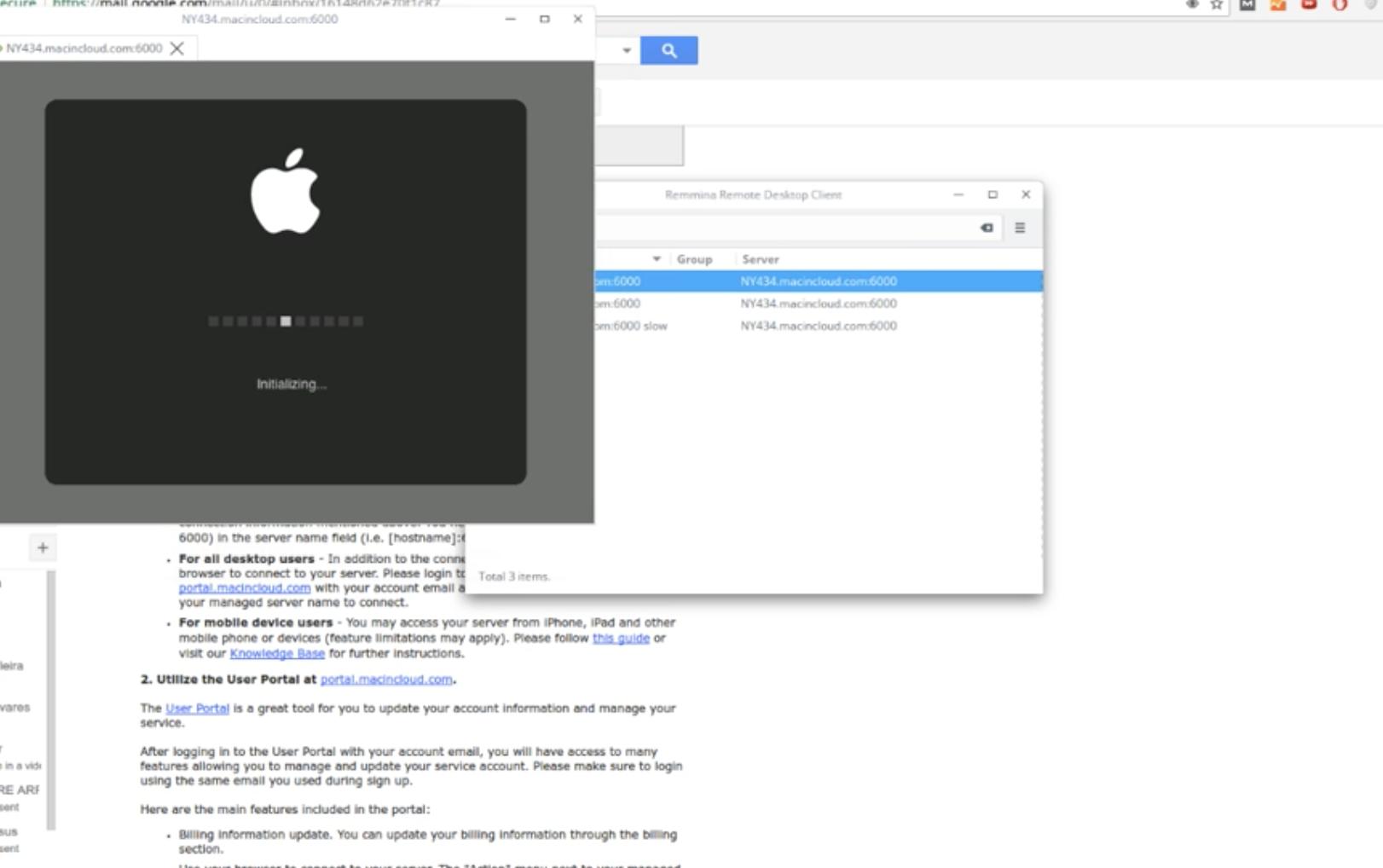 Como Criar Aplicativos iOS Nativos Sem Comprar um Mac Usando o Windows ou Linux