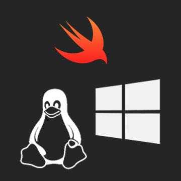 Como Criar Aplicativos iOS Nativos Sem Comprar um Mac (Usando o Windows ou Linux)