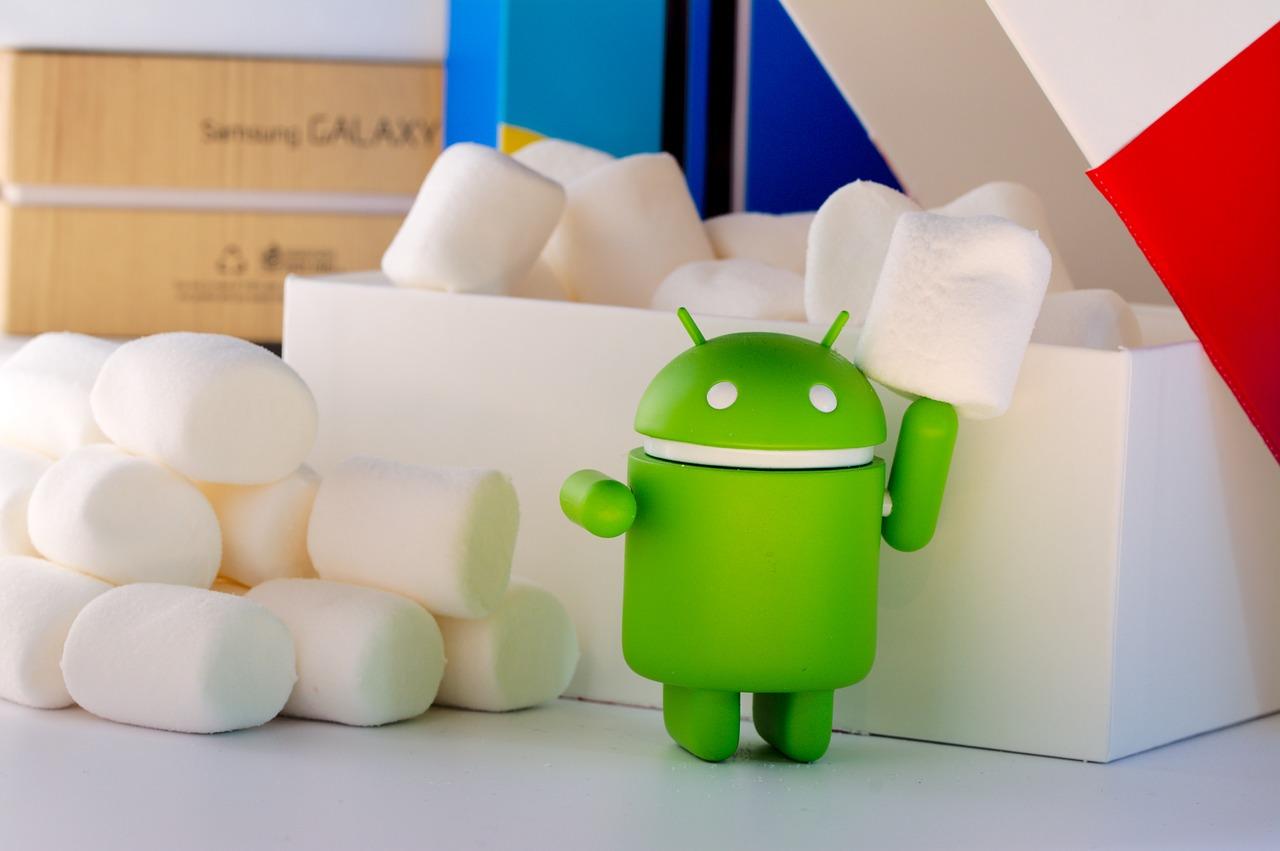 Aprende a Programar Android 01