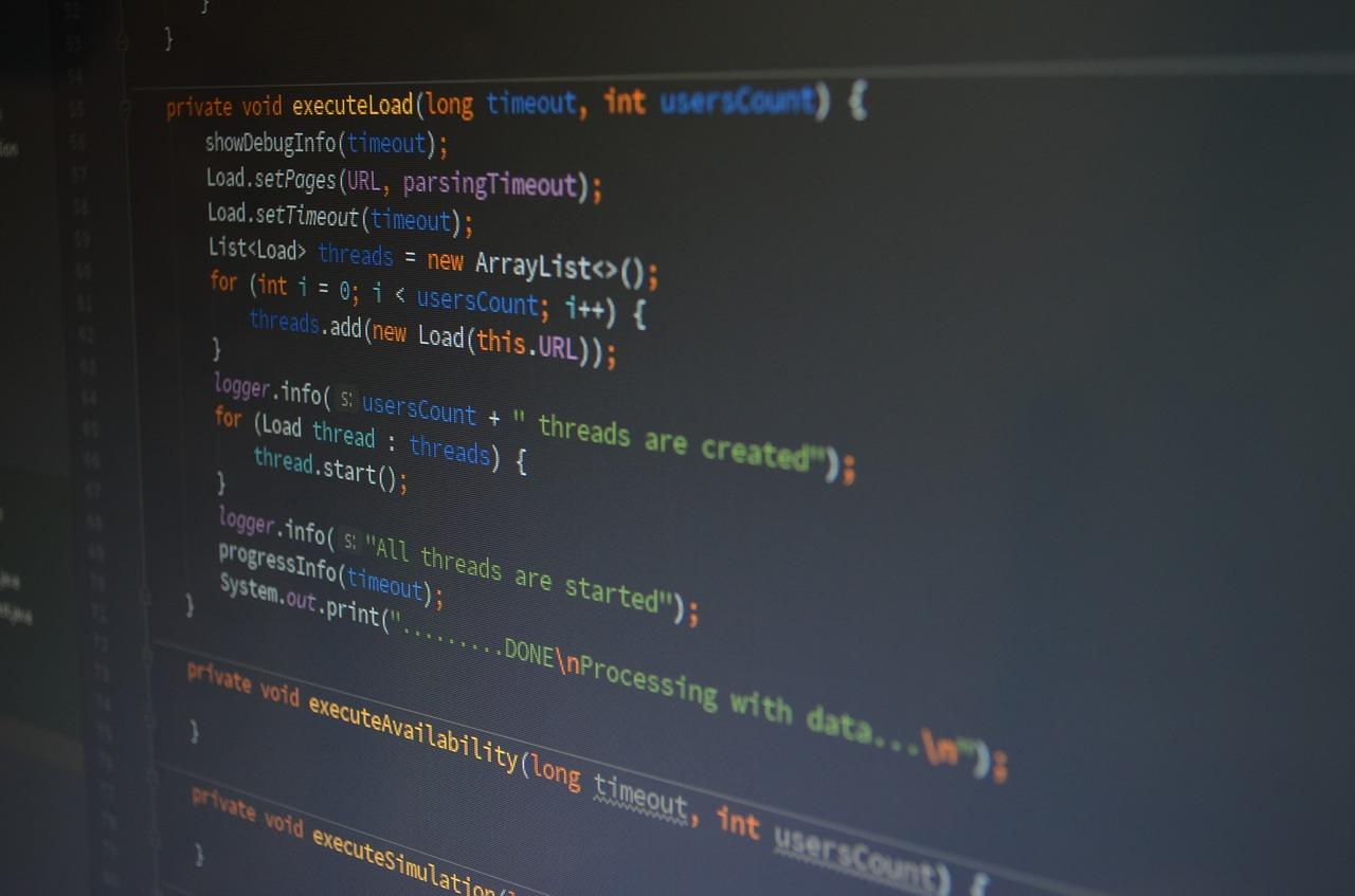 Aprender a Programar Android 04