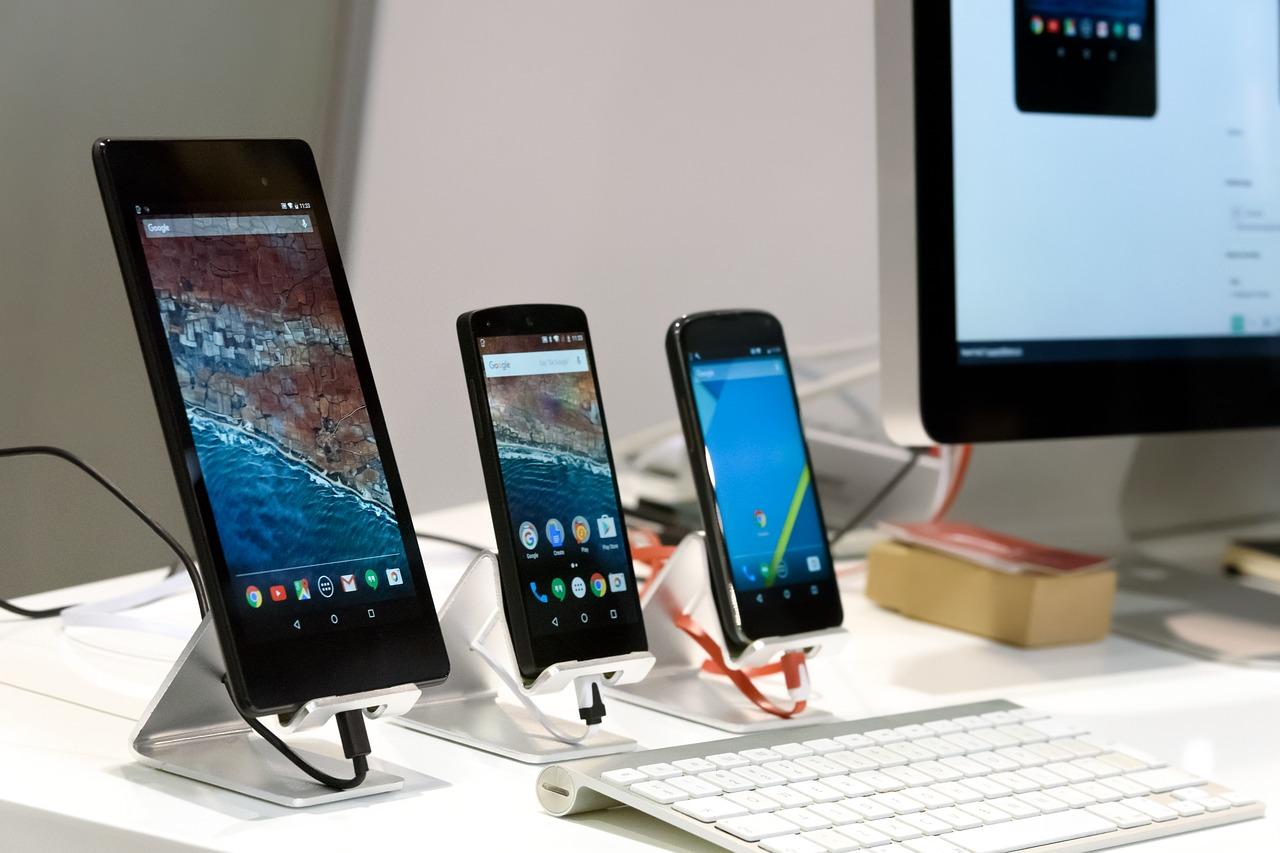 Aprender a Programar Android 001