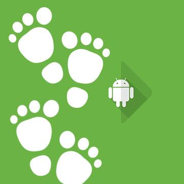 Aprender a Programar Para Android do Zero: Primeiros Passos