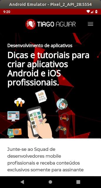 aplicativo_tiagoaguiar