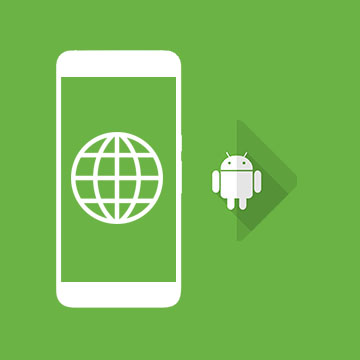 WebView Android: Transforme Sites e Blogs em Aplicativos