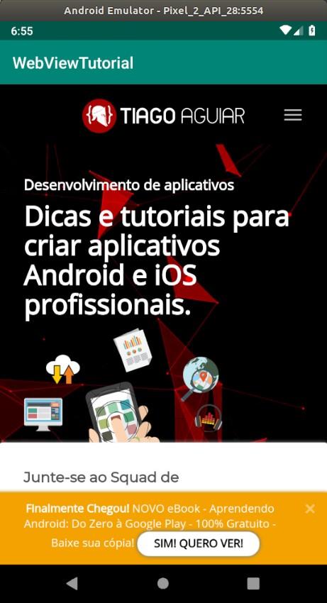 tiagoaguiarco_webview