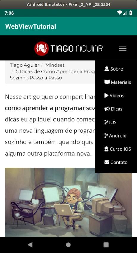 tiagoaguiarco_webview_js