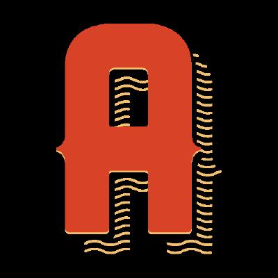 Alamofire 5 Tutorial: Primeiros Passos Para Manipular Dados