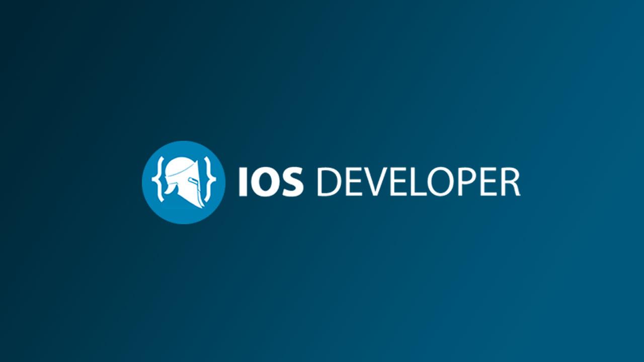 iOS Developer: Aplicativos Profissionais Para iPhone e iPad