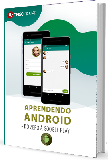 Ebook Marketing de Aplicativo
