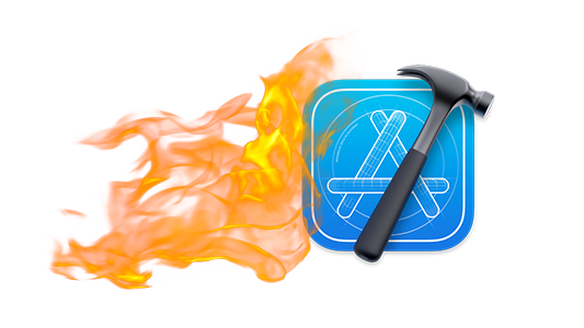 11 Shortcuts que todo desenvolvedor iOS deve saber para ser mais produtivo no Xcode
