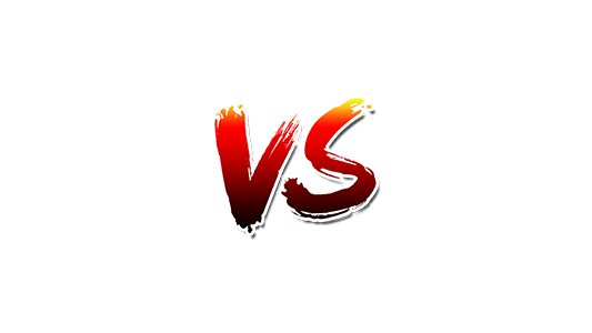 Classes Vs. Struct: Qual a diferença em Swift?