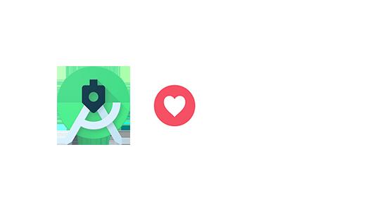 Como Instalar o Android Studio no Mac OSX
