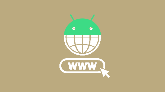 WebView Android: Transforme Sites e Blogs em Aplicativos