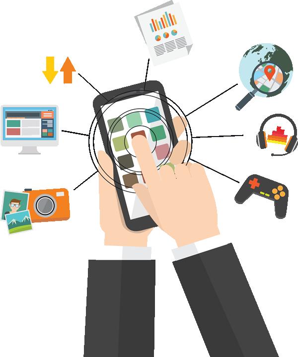 logo-tiagoaguiar-como-criar-apps